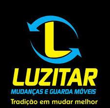 LUZITAR MUDANÇAS